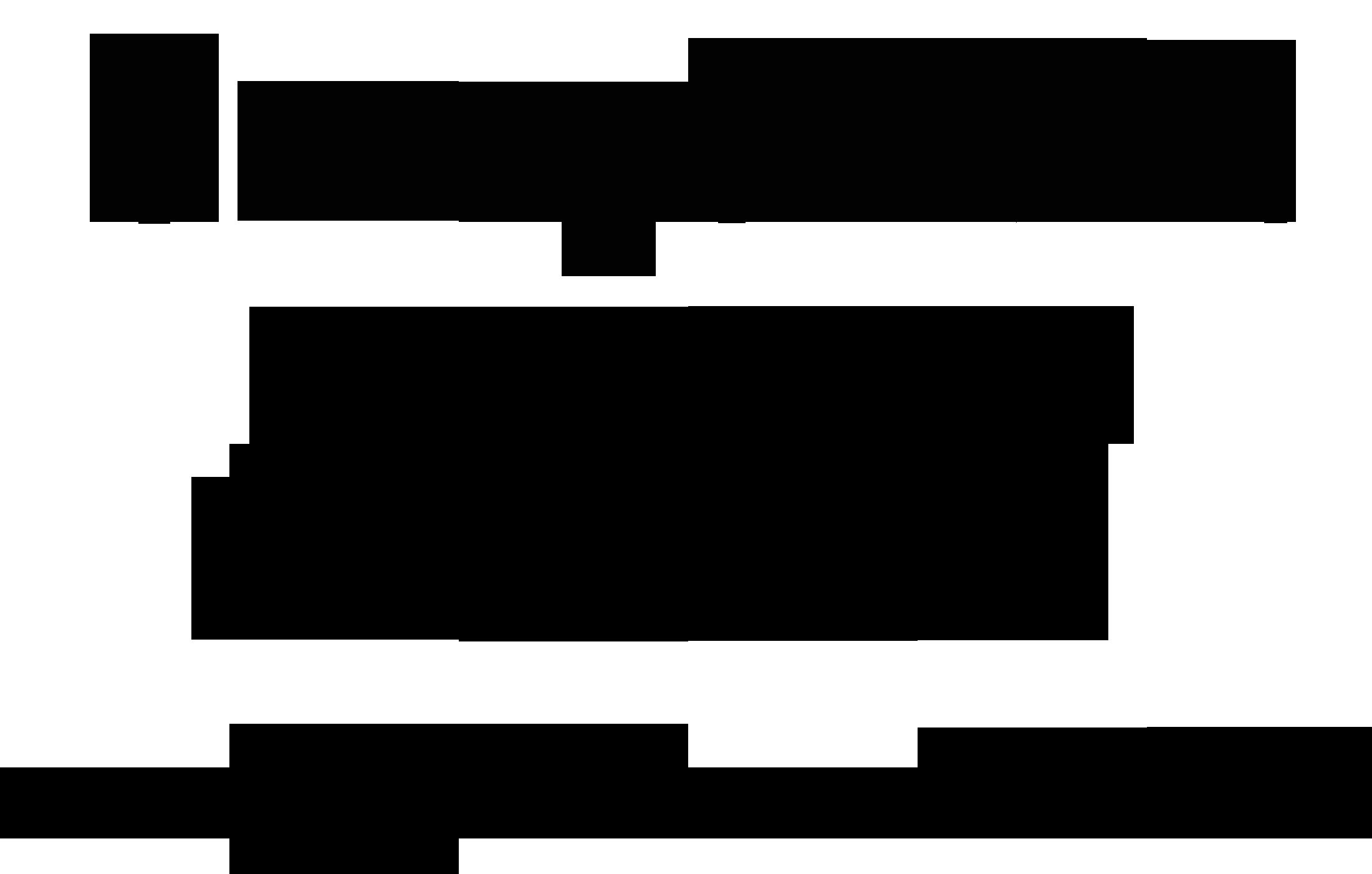 OHES PTA Logo